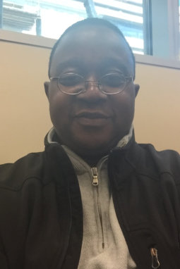 Dr. Henry Marcus Akinbobuyi PT, DPT, MD