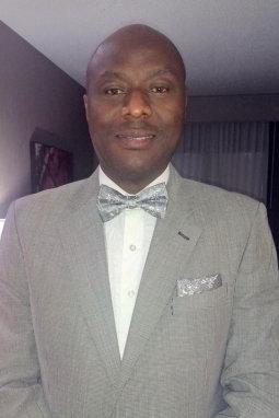 Dr. Olusola Oshunniyi