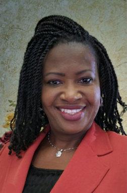 Dr. Olabisi Omehe