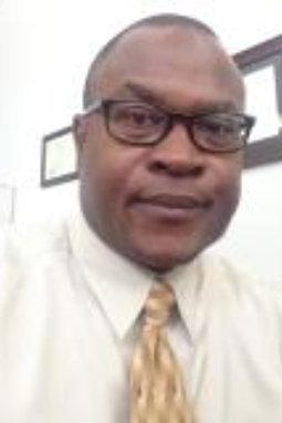Dr. Clement Adesinasi, Nolensville, TN